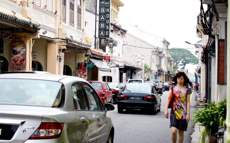 Malacca-4
