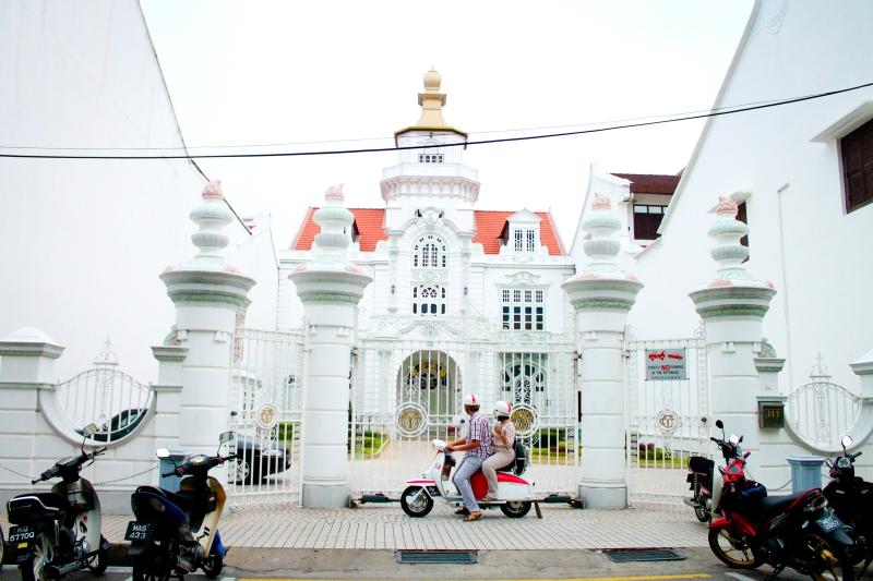 Malacca2-3