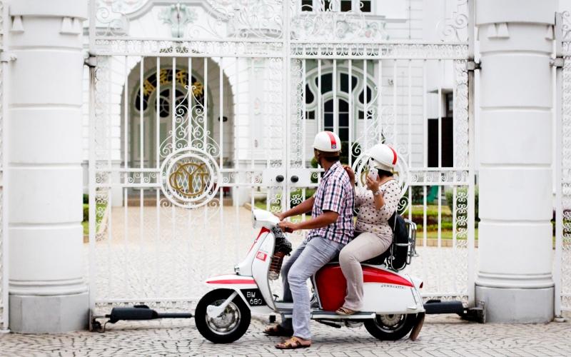 Malacca5