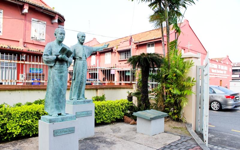 Malacca2-11