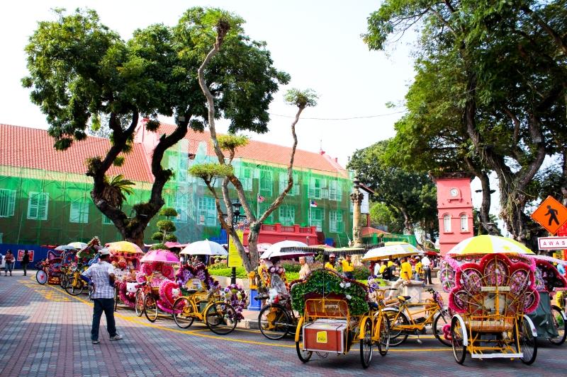 Malacca2-17
