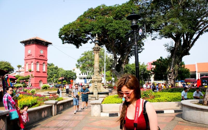 Malacca2-18