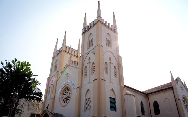 Malacca2-7