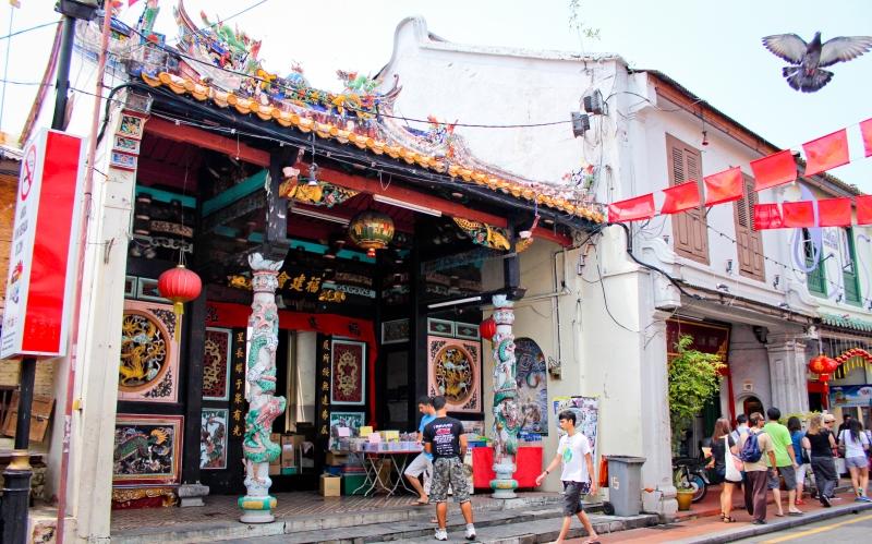 Malacca2-85