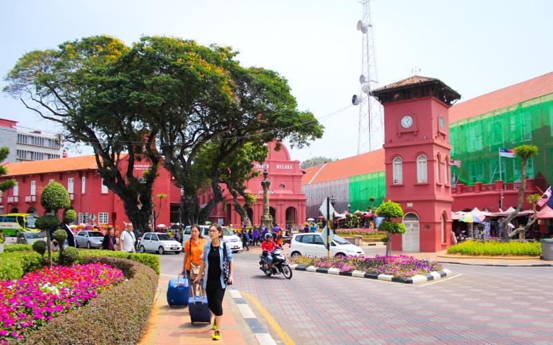 Malacca2-87