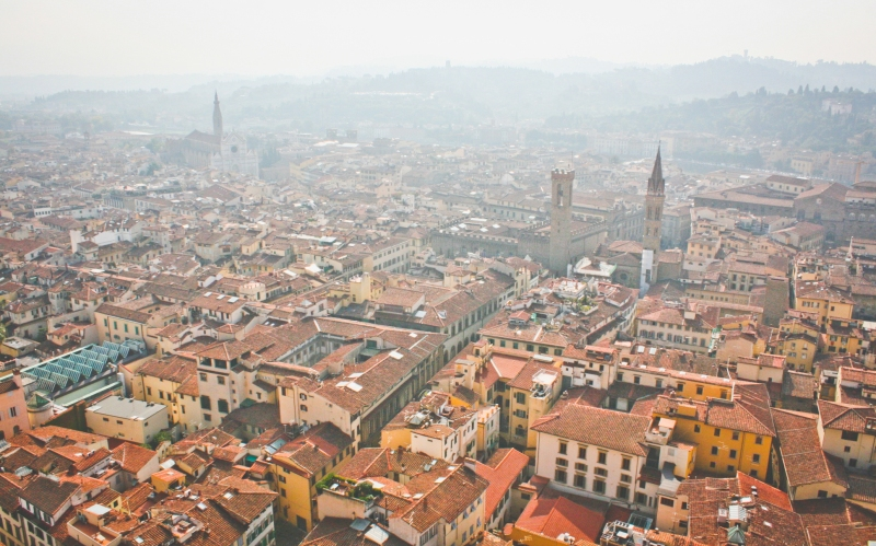 Florence-13