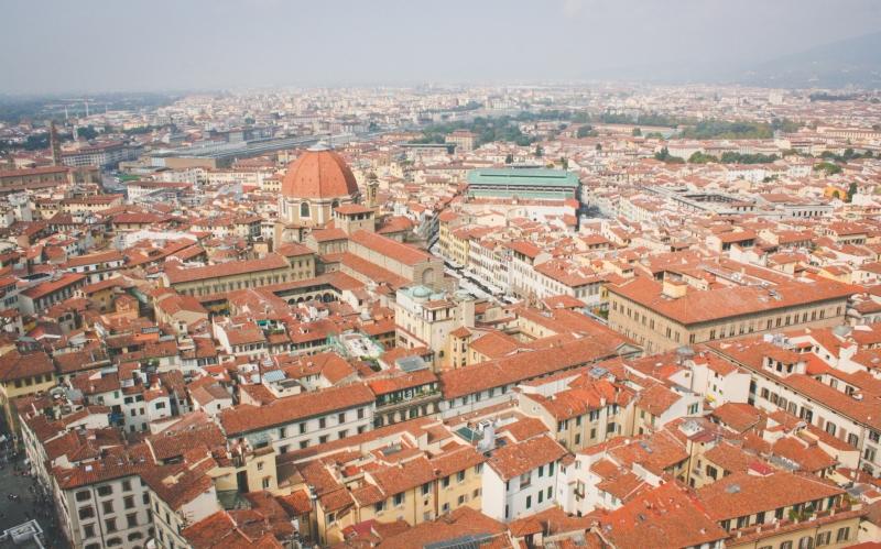 Florence-14