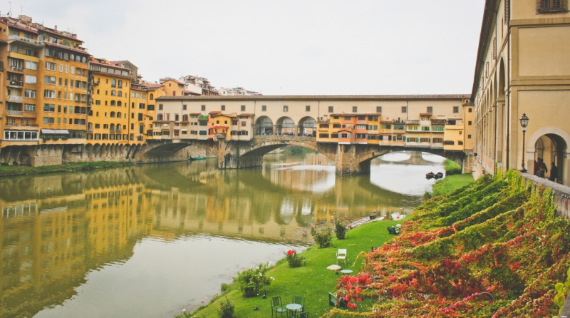 Florence-26