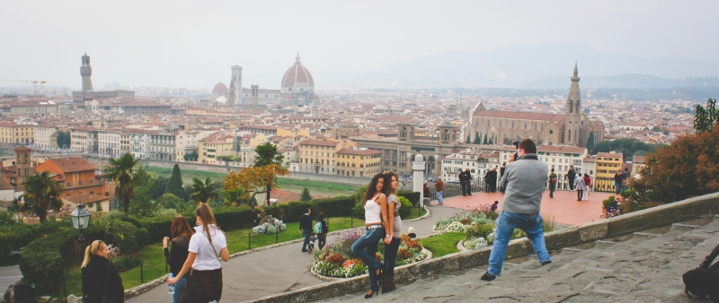 Florence-29