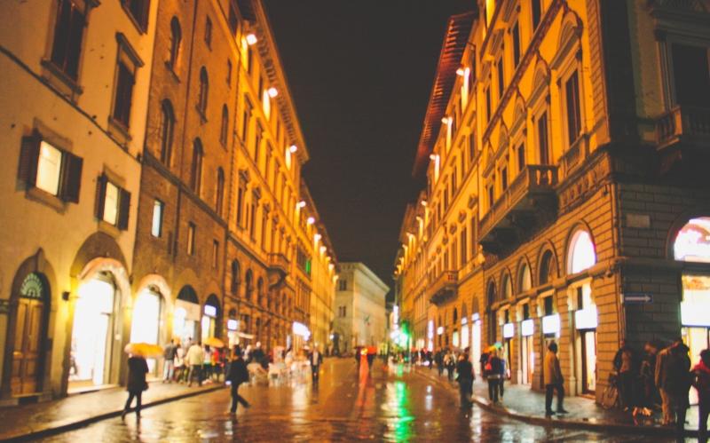 Florence-31