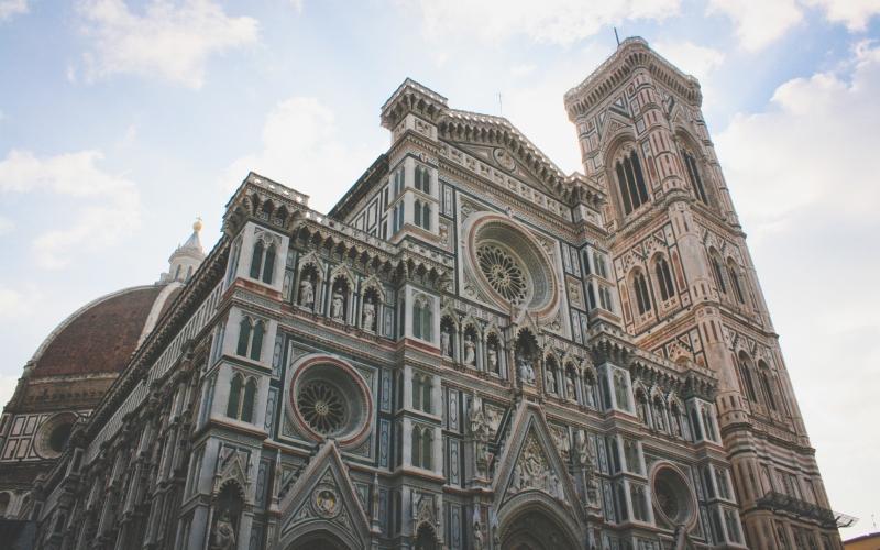 Florence-4