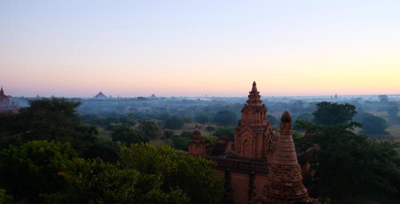 Bagan-10