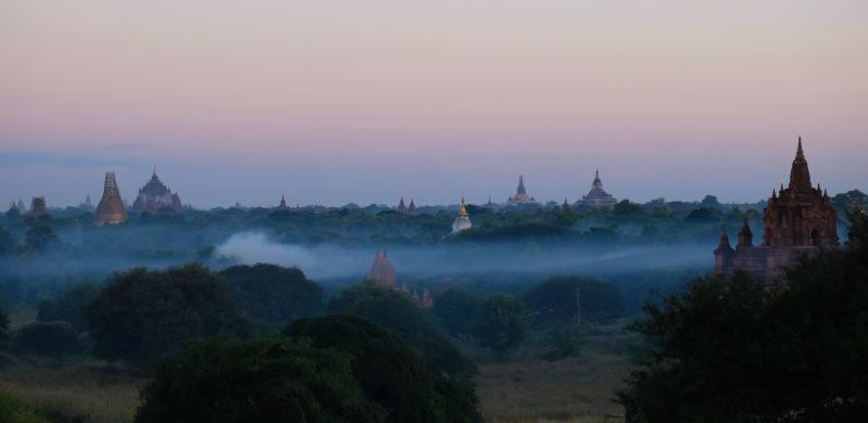 Bagan-11