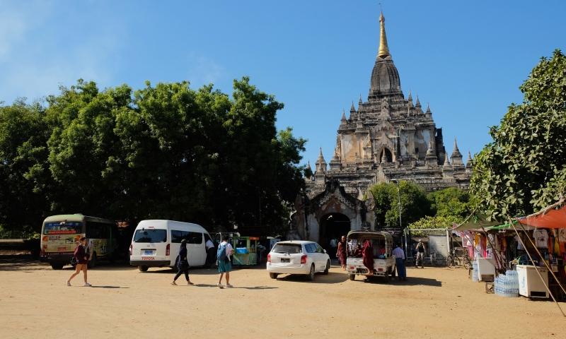 Bagan-60
