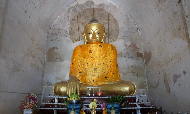 Bagan-63