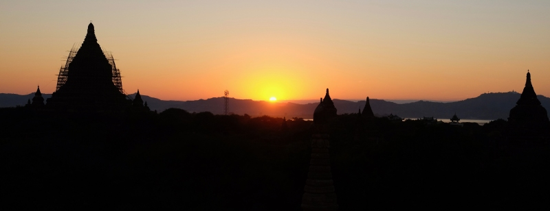 Bagan-76