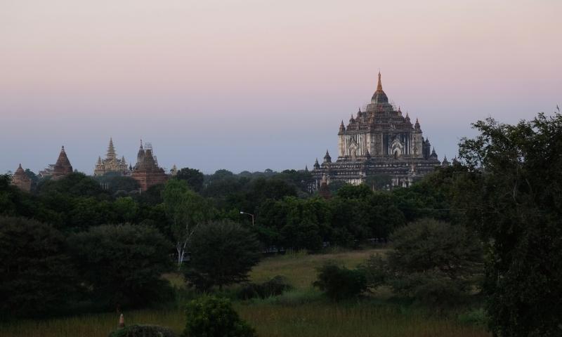 Bagan-77