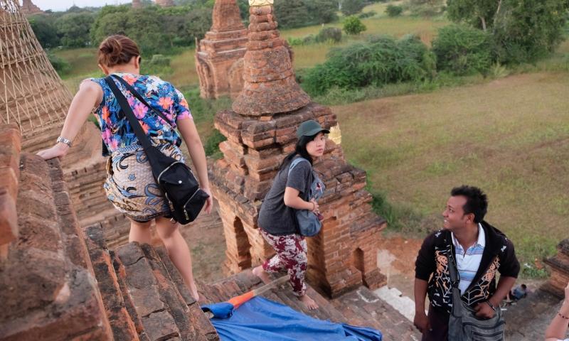 Bagan-78