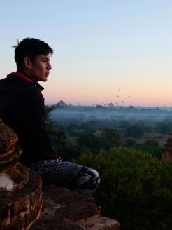 Bagan-83
