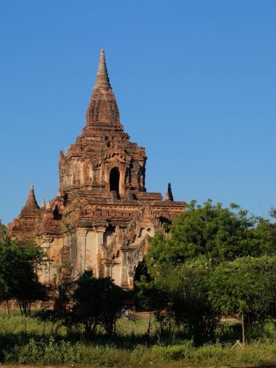 Bagan-95