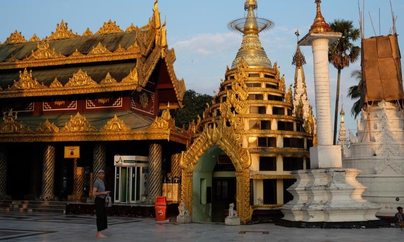 Pagoda-15