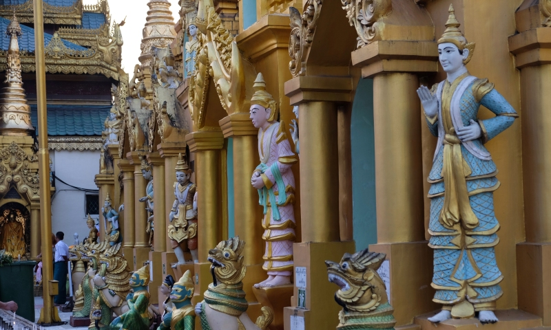Pagoda-28
