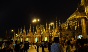 Pagoda-34