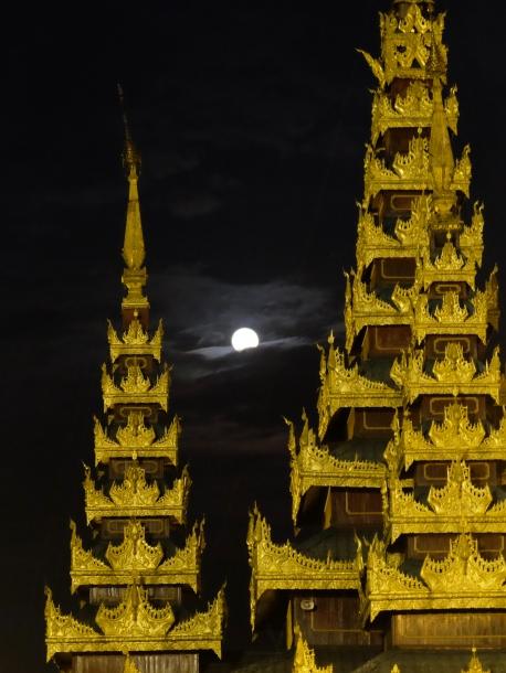 Pagoda-35