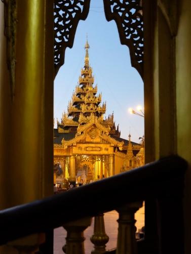 Pagoda-41