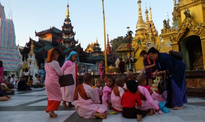 Pagoda-48
