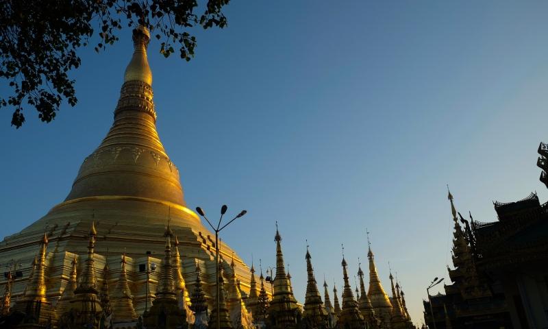 Pagoda-51