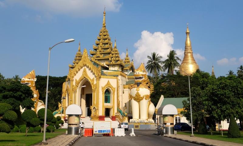 Pagoda-52
