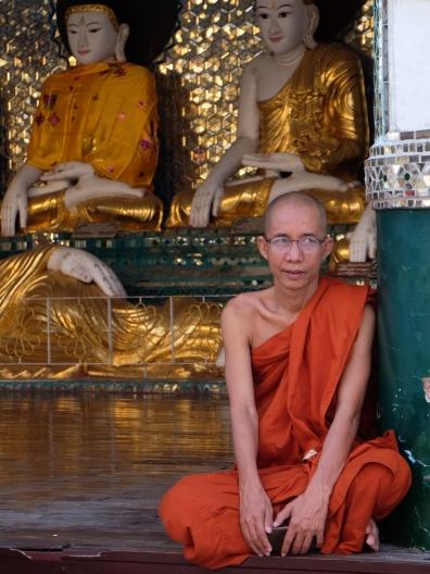 Pagoda-54