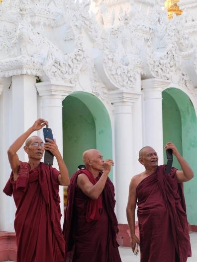 Pagoda-55