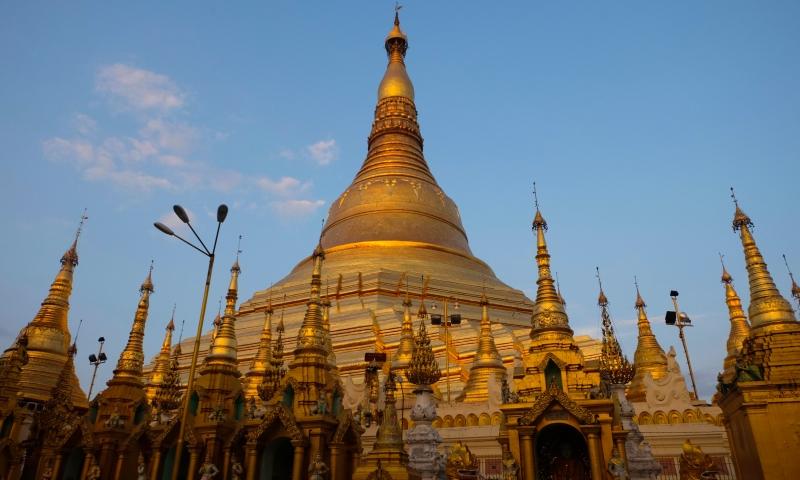 Pagoda-61