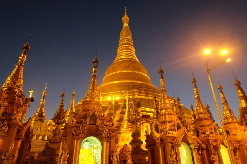 Pagoda-68