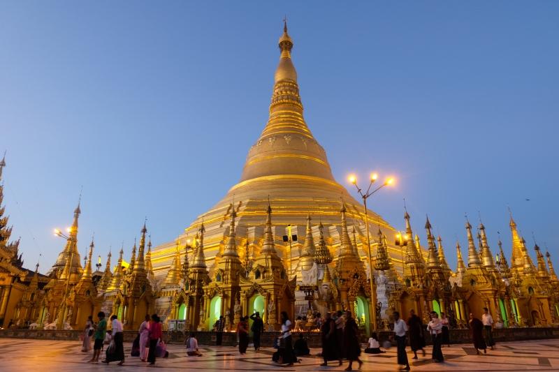 Pagoda-69