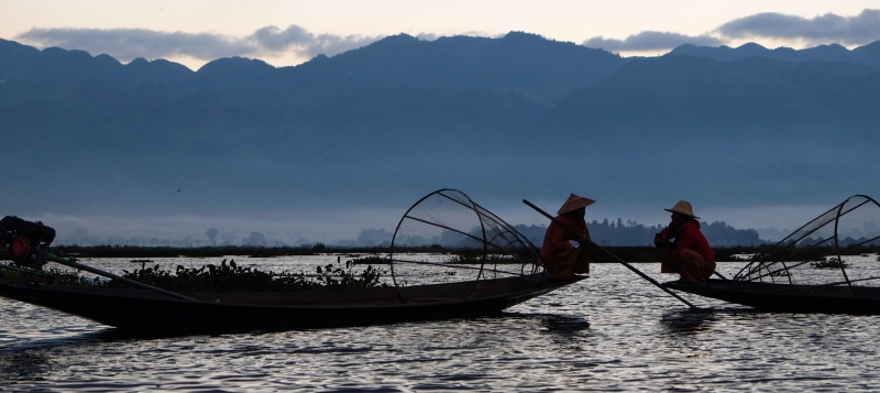 Inle-64