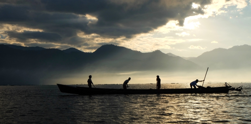 Inle-80