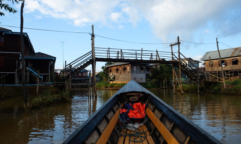 Inle-85
