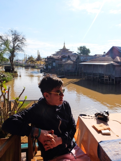 Inle-90